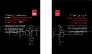 2007 BMMI Annual Report