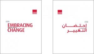 2010 BMMI Annual Report