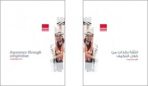 2011 BMMI Annual Report