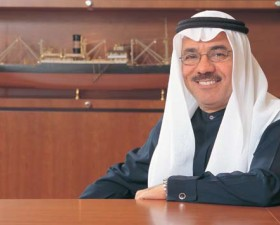 BMMI Chairman