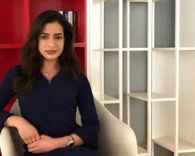 Reem Al Tajer