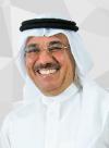 Abdulla Hassan Buhindi