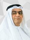 Shawki Ali Fakhroo