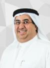 Jehad Yousif Ameen