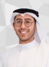 Ahmed Mohammed Yateem