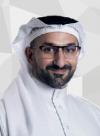 Abdulla Adel Fakhro