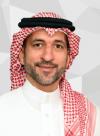 Ahmed Ebrahim Al Saad